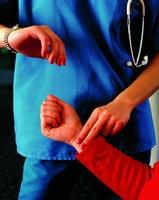 保健》當心低溫! 1天裡有兩時段易誘發心臟病或中風