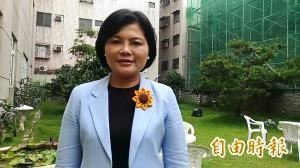2018選舉國民黨定調全民調  張麗善:公平