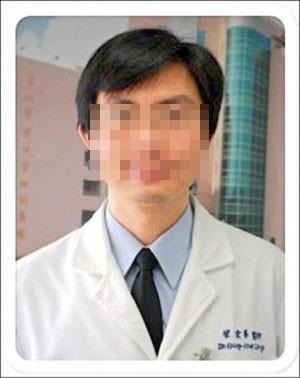 乳房名醫涉偷拍37患者 先花70萬與3人和解