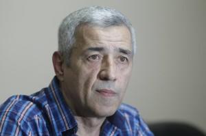 科索沃溫和派領導人遭射殺 送醫搶救無效