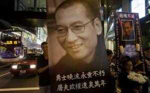 2018人權報告出爐 狠批中共「骨子裡藐視人權」