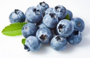 進口水果農藥超標 好市多、全聯都上榜