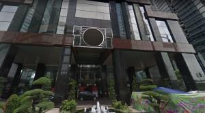 印尼擬遣送台籍詐騙犯到中國受審 駐處急交涉搶人
