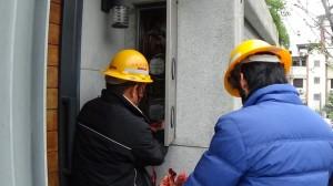 未領取旅館登記證 礁溪2家非法旅館遭斷電