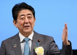日本決修勞基法 明定單月加班不得超過100小時「過勞死線」