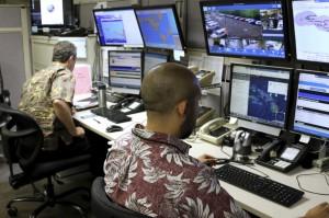 夏威夷烏龍警報內幕曝光! 職員100%相信有導彈來襲