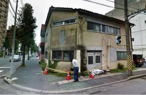 毛毛的!日本廢棄診所發現15具嬰屍   全用福馬林泡著……