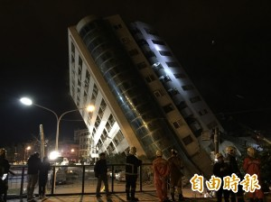 暖!不忘昔日台灣賑災 日網友:這次輪到我們支援了