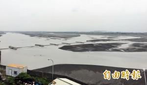 高屏澎春節用水大增 水公司呼籲民眾提前大掃除