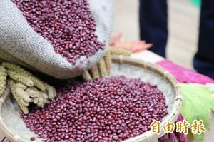 收購台灣農產成本高 義美:不怕!一定有人買
