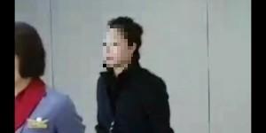 空姐涉嫌夾帶黃金闖關日本 華航:若屬實絕對嚴辦