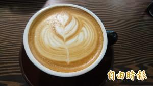 天天吃好料》台南鼓豆咖啡 值得品味再三的好味道