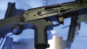 能把步槍變全自動   「撞火槍托」川普要禁了!