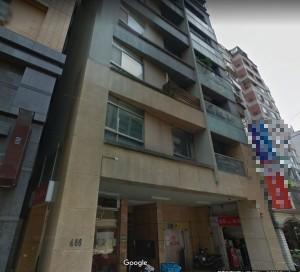 川普唯一制裁的台灣商人找到了! 公司在台北內湖