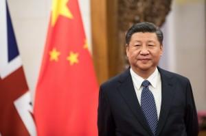 習近平提修憲廢除連任限制 中國搜尋「移民」頻率暴增10倍