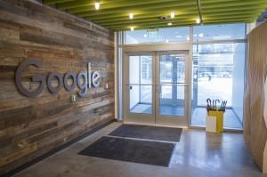 Google刻意不聘白人、亞裔男性 前員工提起訴訟