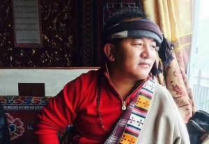 力抗中國高壓統治 今年首見藏人自焚