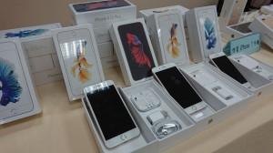 最真的假iPhone!拆機全是中國劣質貨