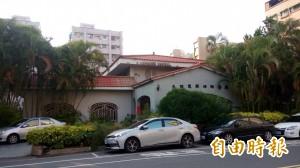 眾多原因「盼留最美回憶」 台南這家老牌餐廳決歇業