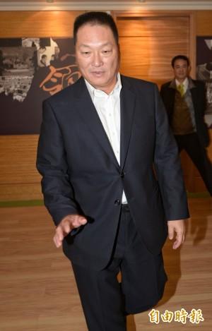 「加保1億無法保證不逃亡」王令麟想出國 被高院打臉
