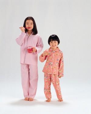 保健》台灣兒童蛀牙多 刷牙掌握這3點才有效!