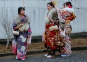日本太太較溫柔? 日男遭家暴人數猛增近4倍