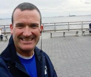 911勇助數百人疏散   英雄船長「世貿」癌症過世
