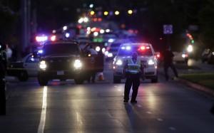第6起!美德州奧斯汀包裹連環爆 男子遭炸重傷