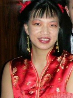 華裔身分遭歧視 教師開導學生反遭校方炒魷魚