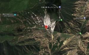 日本驚傳山難 7名登山客滑落