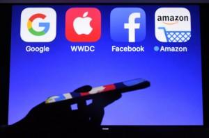 蘋果與臉書撕破臉!CNN爆料:2間公司有嫌隙