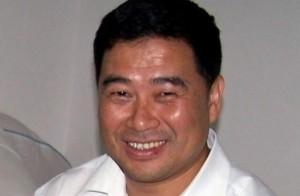 中國主教遭公安拘留之際 傳北京、梵諦岡本週將簽協議
