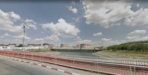 羅馬尼亞核電站發生事故 2發電機組接連跳機