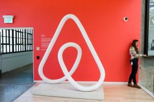 Airbnb向中國低頭! 將提供房東個資給北京政府