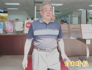 蘇炳坤再審案首開庭 法官盼檢方能有一致見解