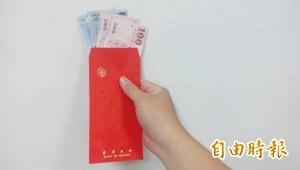 婚宴一桌要價3萬6 作家嘆:紅包要包多少?誰結得起?