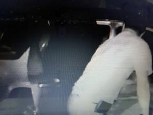 婦人車內燒炭 梧棲警急尋以CPR救命