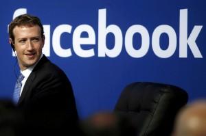 臉書再爆隱私危機 竟想跟醫院共享病歷