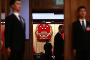 共產黨優生學 在中國想捐精得對黨效忠...