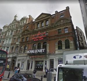 英劇院撤西藏劇 英媒舉吳明益為例抨擊中國施壓