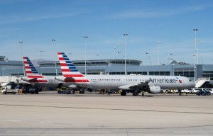 取消空巴22架A350訂單 美航改砸3528億買波音787