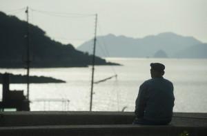 日本成「孤獨死」大國?電力公司擬推通報系統