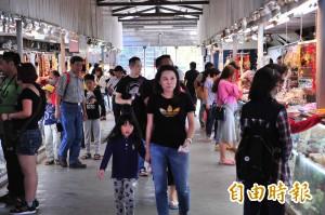 吃魚翅海鮮集體腹瀉 泰國旅行團31人染諾羅病毒