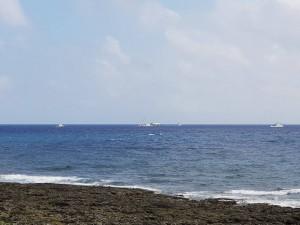蘭嶼墜海黑鷹直升機被撈出 尋獲2具遺體