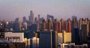 400家在美國上市的中國企業 竟有80%是空殼公司