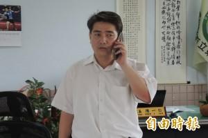 被爆隱匿性平案件  東原國中校長:導師偷錄音扭曲原意