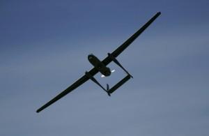 德國將花9億歐元 採購武裝無人機