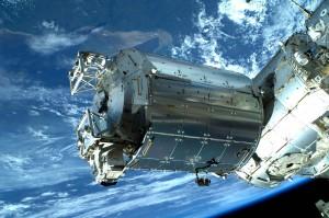 星際殖民可行嗎? NASA將人類精子送上太空