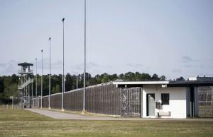 南卡羅萊納州監獄重刑犯暴動 已知7死17傷