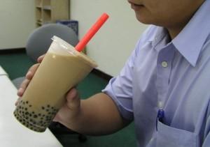 愛喝黑糖波霸奶茶 醫師:小心致癌物!